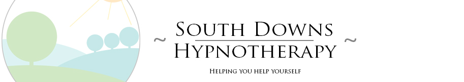South Downs Hypnotherapy
