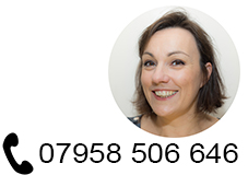 Call 07449367827